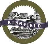 Town of Kingfield, Maine